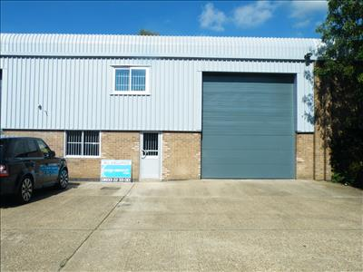 TO LET - For Further Information, View Property