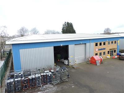 FOR SALE - For Further Information, Download Particulars