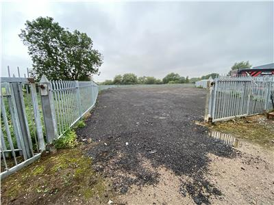 TO LET - FOR MORE INFOMATION CLICK 'VIEW PROPERTY'